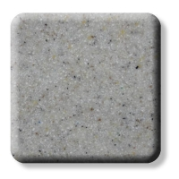 China Kkr Stone Look Polyester Resin Wall Panels on sale