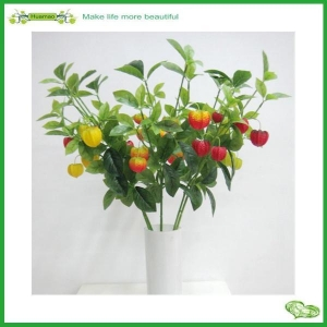 China Wholesale High Quality Artificial Plant For Decorative on sale