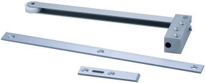 China Door Accessories DC003 on sale
