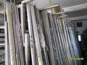 China psb (15) psb (15) wholesale