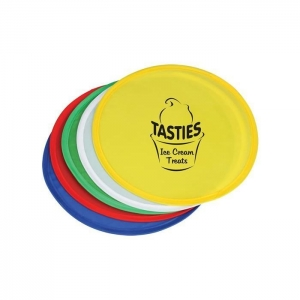 China Nylon Frisbee on sale