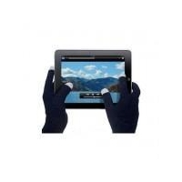 China Winter Warm Touch Screen Gloves on sale