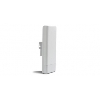 2.4G 150Mbps Outdoor Wireless AP,12dBi