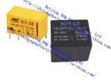 China (HKE) Relay & Huike Relays 4100F-DC5V-SHG on sale