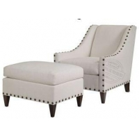 China European style furniture french furniture new classical sofa american classical style solid wood on sale