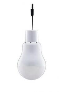 China Solar Led Light 3W Solar Power LED light Indoor / Outdoor Portable Solar Lighting Kit on sale