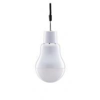 Solar Led Light 1.5W Solar LED Bulbs 2835SMD with 1W solar panel