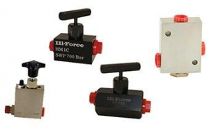 China System Components Flow Control Valves on sale