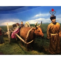 China Realistic Simulation Wax Statues on sale