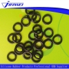 China O-Rings Good Chemical Property VITON o rings for sale