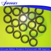 China O-Rings Household Viton O Ring for sale