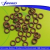 China O-Rings REACH Approval VITON Rubber O Ring for sale