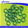 China O-Rings FDA Grade FKM Rubber O Ring for sale
