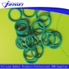 China O-Rings Industrial FKM Rubber O Ring for sale