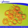 China O-Rings FDA Grade Silicone O Ring for sale
