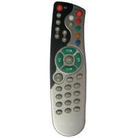 CLR7986-E2 IR mode programmable remote control