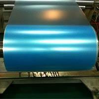 China Printable Plastic Films Printable Polycarbonate Film on sale