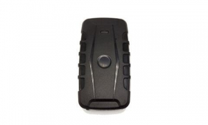 China Long battery life GPS tracker Long battery life GPS tracker TK-209B on sale