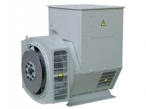 China CP Series A.C. Synchronous Brushless Alternators on sale