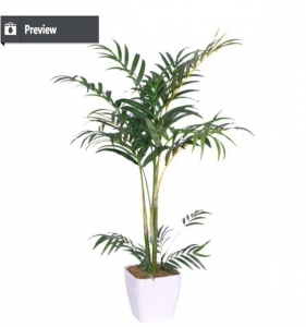 China Artificial indoor bonsai tree bamboo tree ficus houseplants f on sale