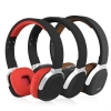 China Smart sports headphone with built in pedometer for sale