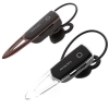 China Bluetooth headset for sale