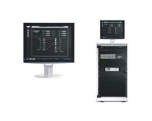 China TRILUX Medical digital system for OR on sale