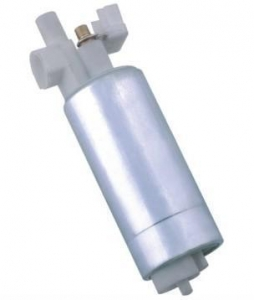 China GMFUELPUMP on sale