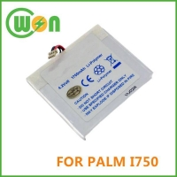 China PALM PDA Battery for PALM 705 PALM I705 PALM TUNGSTEN C PALM TUNGSTEN W on sale
