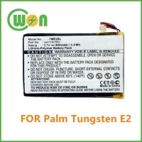 Replacement Battery for Palm Tungsten E2