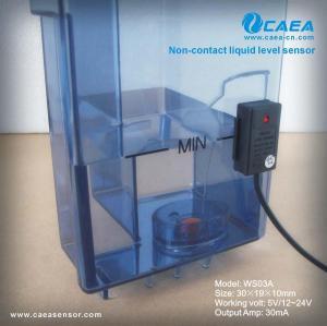 China water level sensor on sale