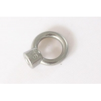 Eye bolt and nut Product number: f002 Views3