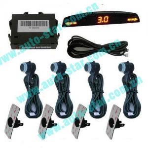 China Parking Sensor A4SZ8 on sale