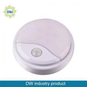 China Motion Sensor Light up Bracelet on sale