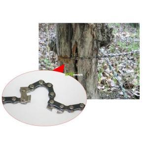 China Hand Saw Chain on sale