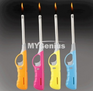 China Camping Gas Grill Igniter, BBQ Gas Grill Lighter on sale