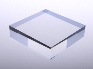 China Acrylic Cast PMMA Sheets on sale