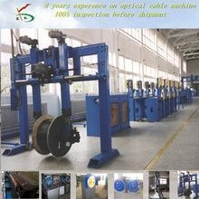 China outdoor optical cable production line on sale