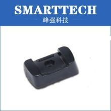 China Massage Armchair Inner Plastic Accessory Mould on sale