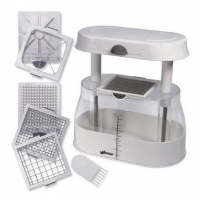 China Kitchenware YK-A54 Multi Chopper YK-A54 on sale