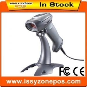 China 2015 New Industrial Wired Barcode Bar Code Scanner Reader IPBS036 100Set on sale
