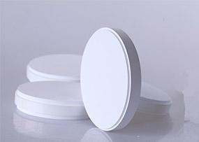 China Zirconia Dental Ceramic Blocks (ZDB) on sale