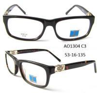 China AO13042014 latest optical eyeglass frames on sale
