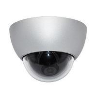 SC-V05SP Vandal proof Camera