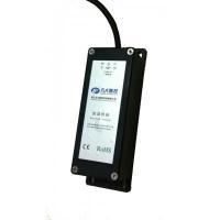 Anti-thief Terminal Specification (Power line communication based)( Model:FONDA-RTU-FD)