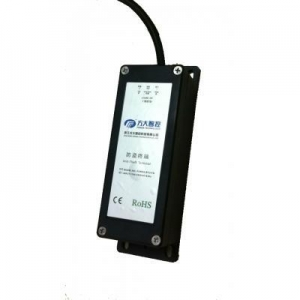 China Anti-thief Terminal Specification (Power line communication based)( Model:FONDA-RTU-FD) on sale