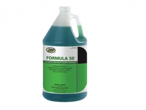 China Water Based Cleaner/Degreaser on sale