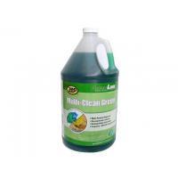 Water Based Cleaner/Degreaser