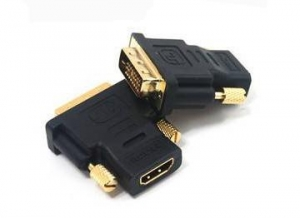 China HDMI-DVI Adapter on sale