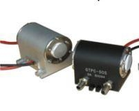 China DPSS Laser Module Series on sale